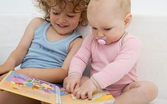 到底该不该教孩子早点识字?