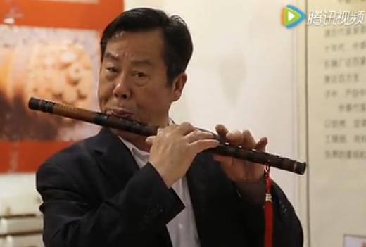 探馆:第11届中国(义乌)文交会(视频)