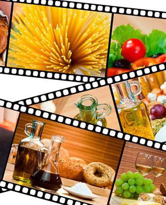 2016义乌进口商品博览会打造美食者天堂