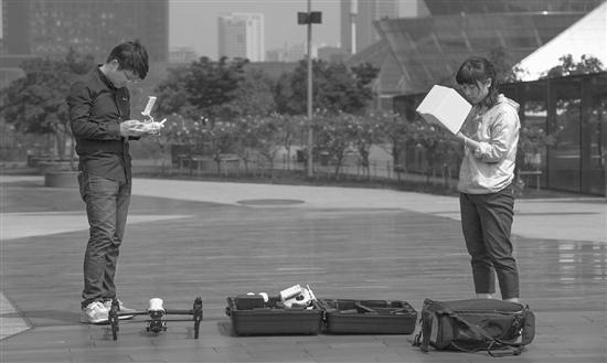 用音乐和画面 定格最美的杭州