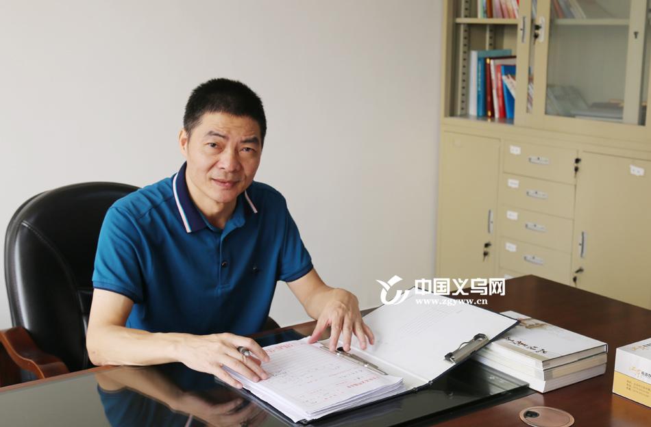 江东金有富:打造宜居宜业的现代化街道领跑者
