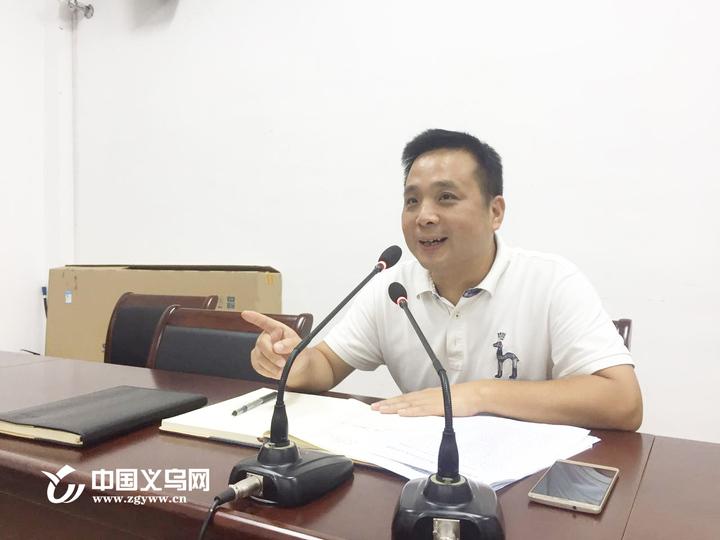 """福田王俊庆:跑出""""加速度"""" 提升""""新形象"""""""