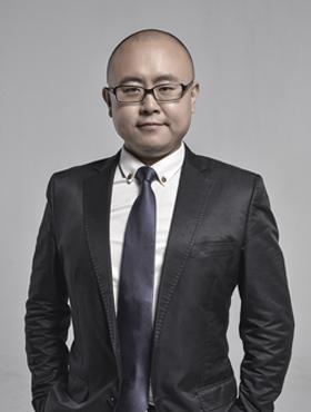 张文峰:专注打造移动互联网创新思维