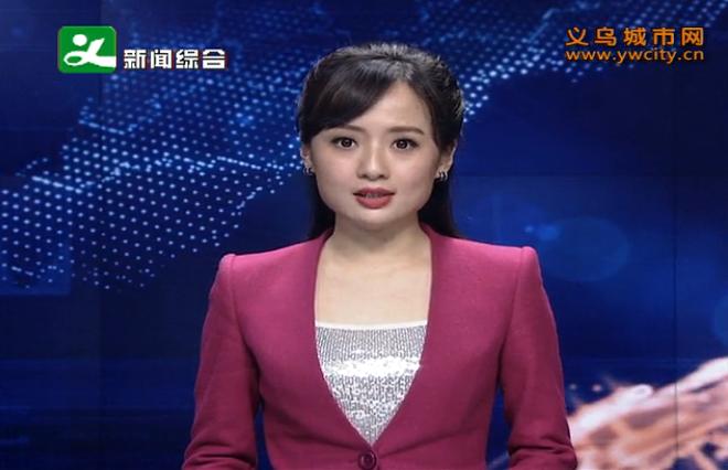 义乌组织党代表观看廉政婺剧《徐文清公》