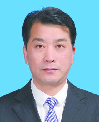 中共义乌市委常委周丽水同志
