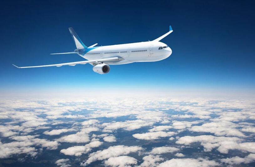 浙江要打造全国领先的航空制造高地 推进50个左右重大项目