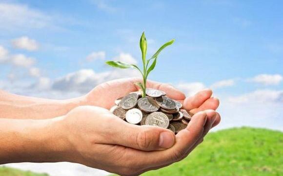 人社部:鼓励事业单位人员创新创业