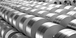 北科大团队研发出新型超高强钢