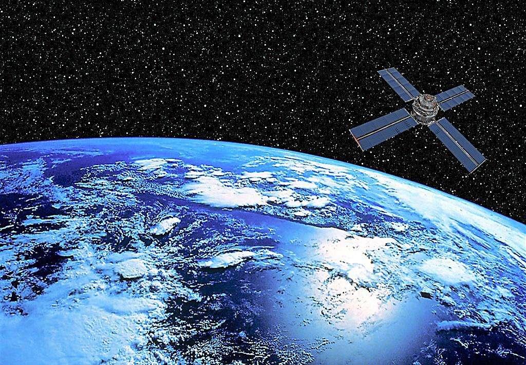 空间生命科学项目 开启30天太空实验