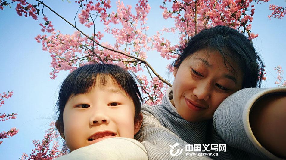 卓尔的妈妈:让手作温暖生活,用手作讲述爱