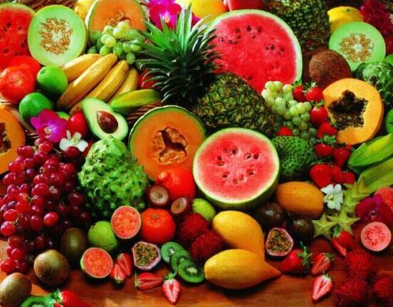 你买的进口水果真的是进口的吗?名录看这里