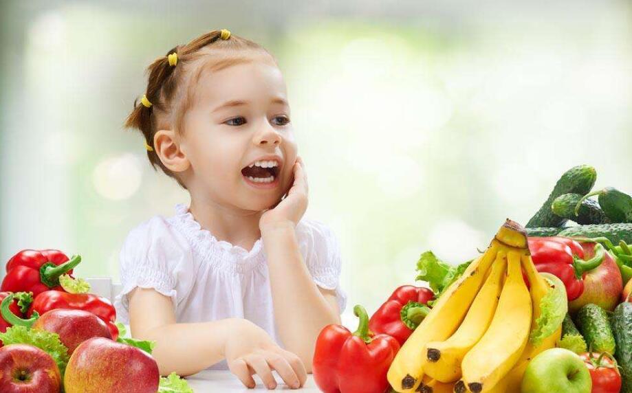 国务院食安办要求开展学校幼儿园食安风险隐患大排查