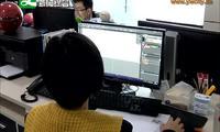 义乌已拥有5家省级工业设计中心