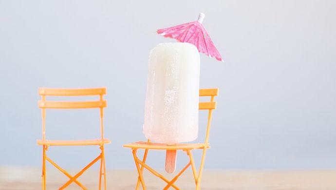 二次冷冻的雪糕含有可溶性毒蛋白,不能吃?妥妥的谣言!