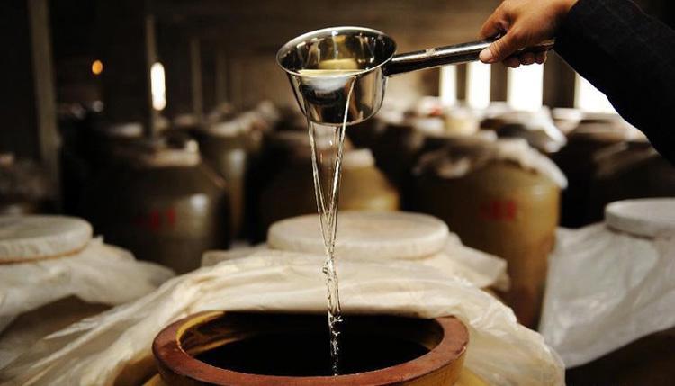 中国人最适合喝白酒养生?无稽之谈