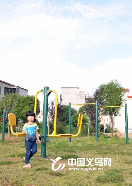 """【履职记】楼西汉:用真情与实践诠释""""后进村""""的嬗变"""