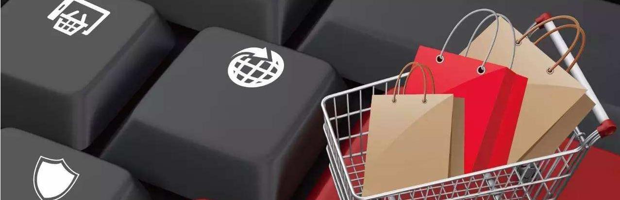 """揭秘网购""""用户体验""""写手利益链:很多产品都没用过"""