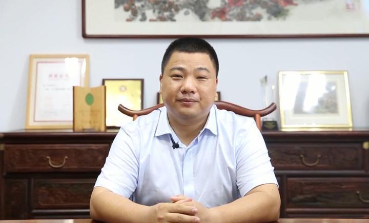 """""""一带一路""""建设是伟大的事业,需要伟大的实践 讲述人:冯旭斌"""