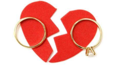白皮书:80后成离婚最主要群体 家暴婚外情是重要诱因