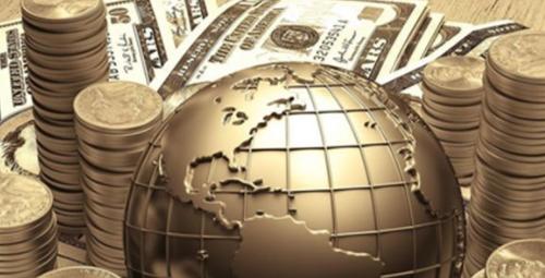 12领域外资开放路线图将出 或将先在自贸区探索
