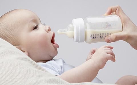 民调:75.7%受访者对国产奶信任度有提高
