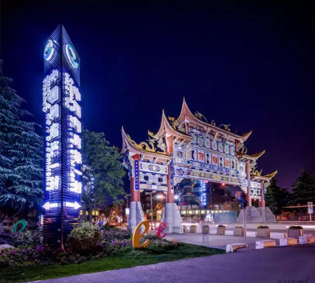 义乌市电商办:义乌电商发展的推进器与服务器
