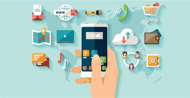 浙江将为电子商务立法 促进电子商务创新领先发展