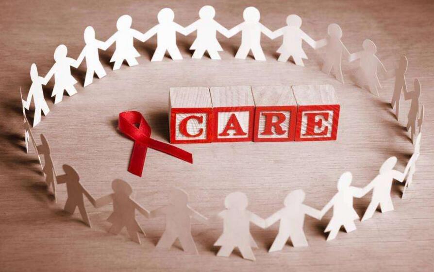 义乌19家医疗机构可免费检测艾滋病病毒抗体