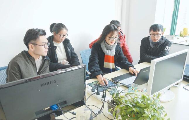 """""""合众融益"""":为义乌公益组织打造一个共享合作平台"""