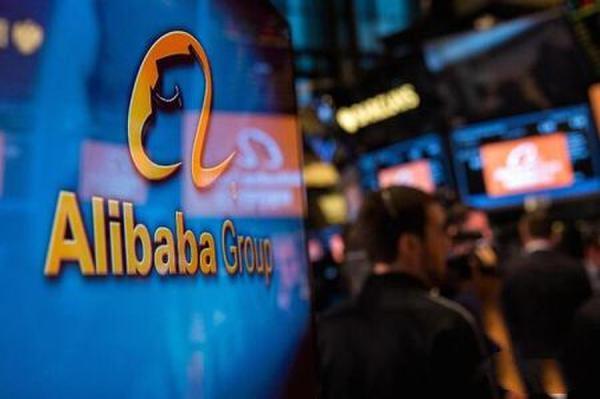 阿里巴巴首次公布平台商品疑似假货率