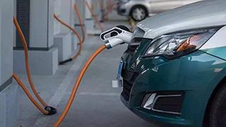 新能源汽车将成爆款 今年197款新车将上市