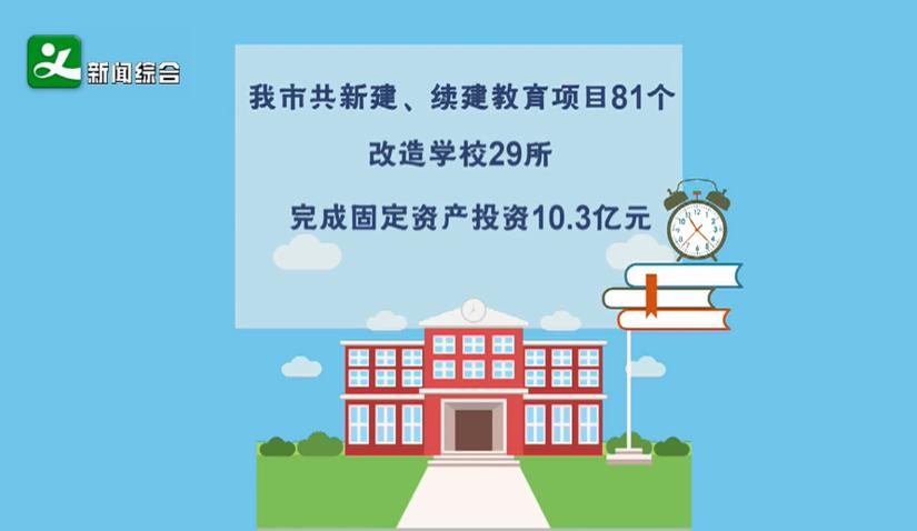 义乌:办好民生实事 增进民生福祉
