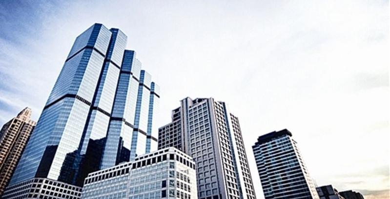 统计局:一线城市房价继续大幅上涨难度比较大