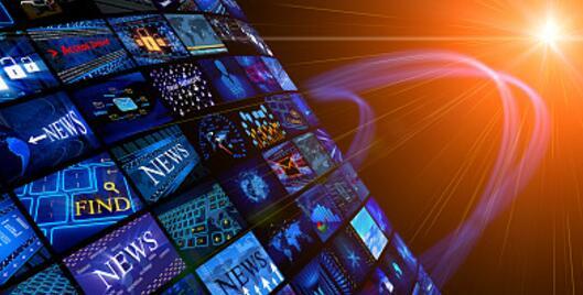 """短视频行业""""中场战事"""" 从争夺""""网红用户""""开始"""