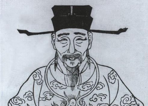 义乌古代廉吏——黄溍