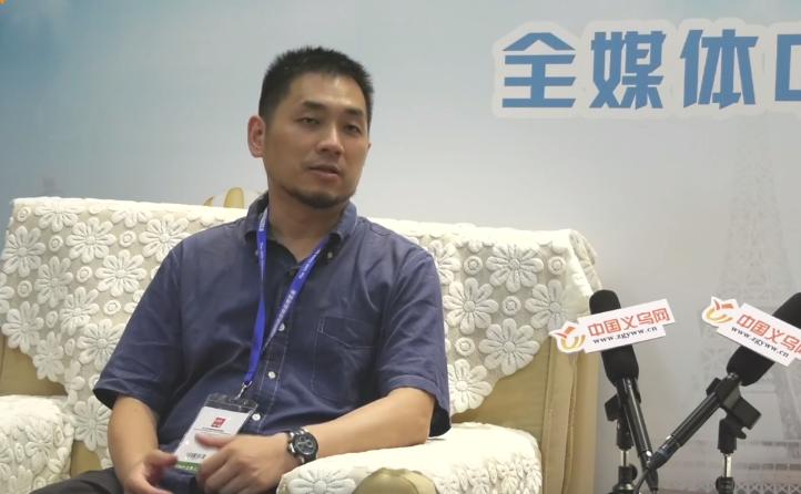 浙江旅游信息中心:依托大数据 让旅游充满智慧