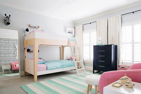 白色家具保养清洁8个小技巧