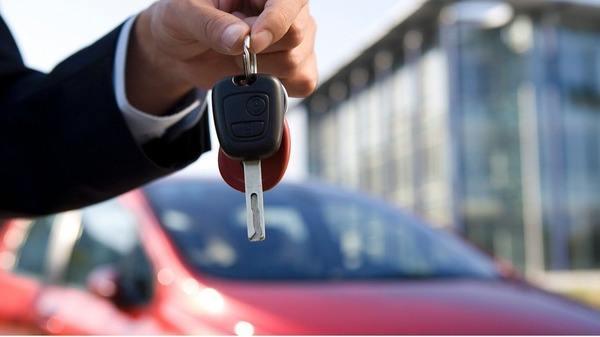 进口车关税7月1日起下调 购车能有多少实惠?