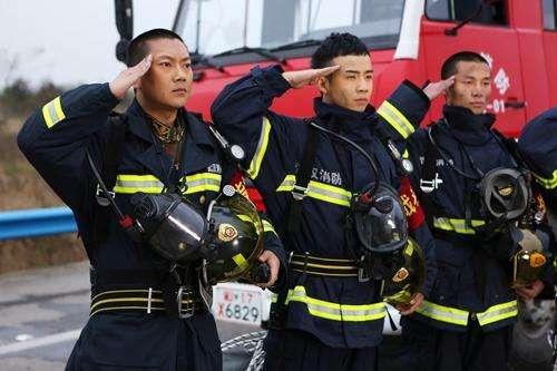 义乌350家微型消防站成功处置各类初期火灾20余起