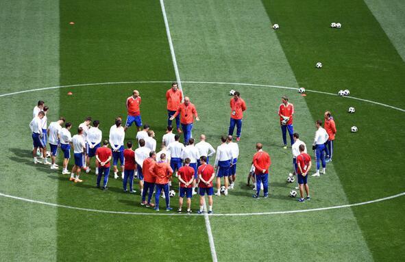 """世界杯来了,抗时差""""神器""""你准备好了吗?"""