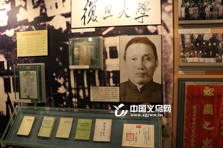 寻找信仰之源图片集(4)上海