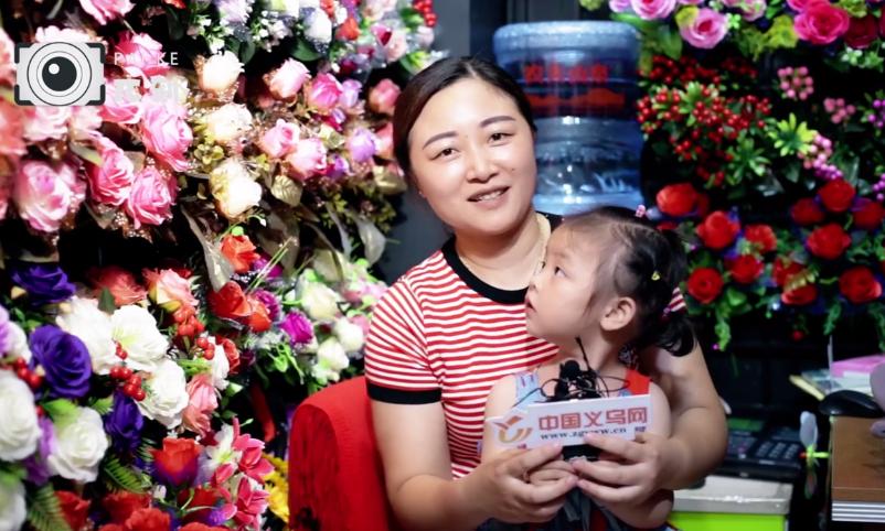 街采:义乌孩子暑假去向调查 辅导站是最热选择