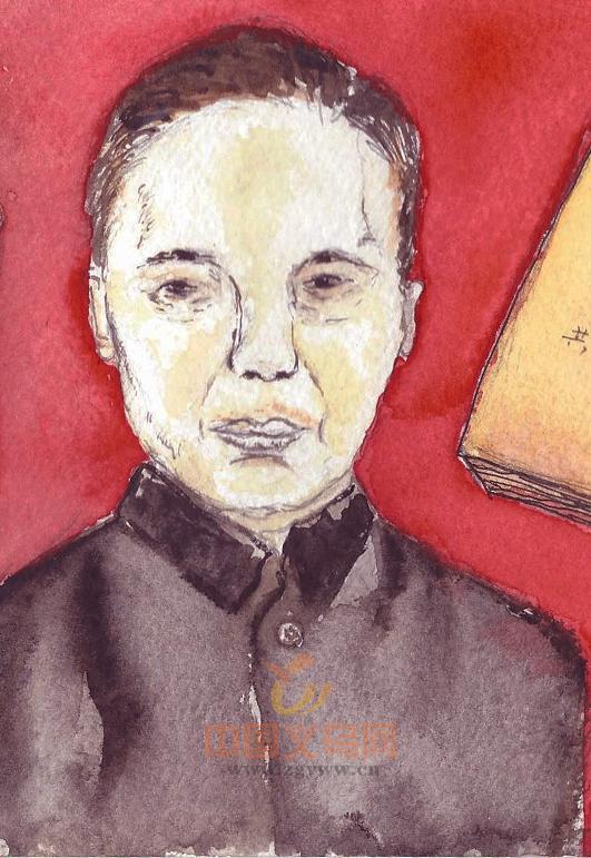 望道微故事(15)·上海:唯教育事业是万古长青的