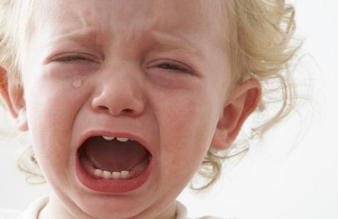 暑期来临 义乌两个妈妈的疏忽大意让孩子们遭罪