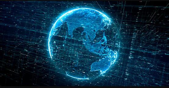 """""""史上最大规模数据窃取案"""" 30亿条用户信息被盗"""