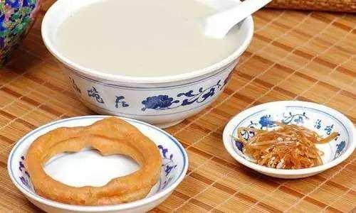 """北京那些令人爱不释手的""""怪味美食""""推荐"""
