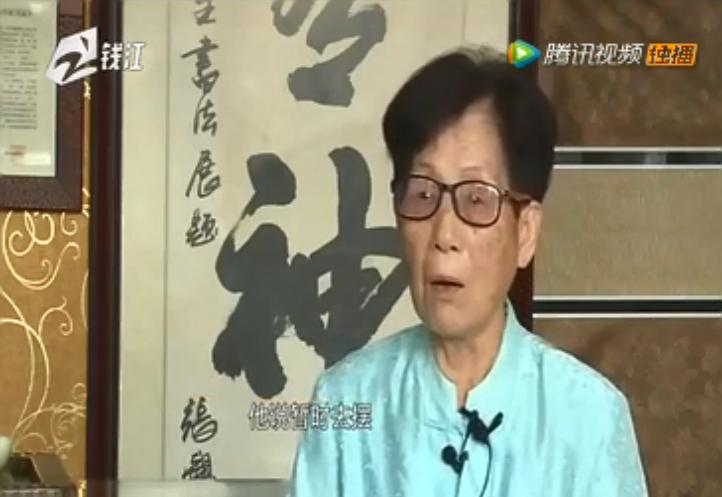 """""""Hello 新时代""""浙商文化寻根之旅:义乌第一代经营户"""