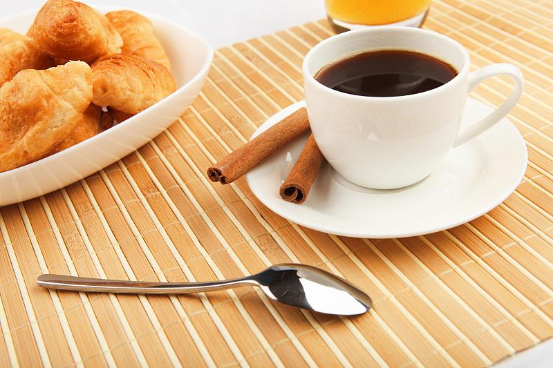 减肥咖啡帮你轻松瘦身?当心没减成肥还丢了健康