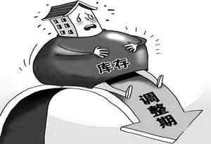 百家房企发三季报九成赚钱 行业净利润率为9.4%