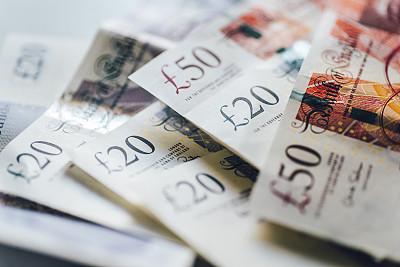 人民币兑换英镑私下交易汇率比官方低? 千万不要信!
